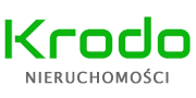 Krodo Nieruchomości - przykładowy szablon eBON WWW